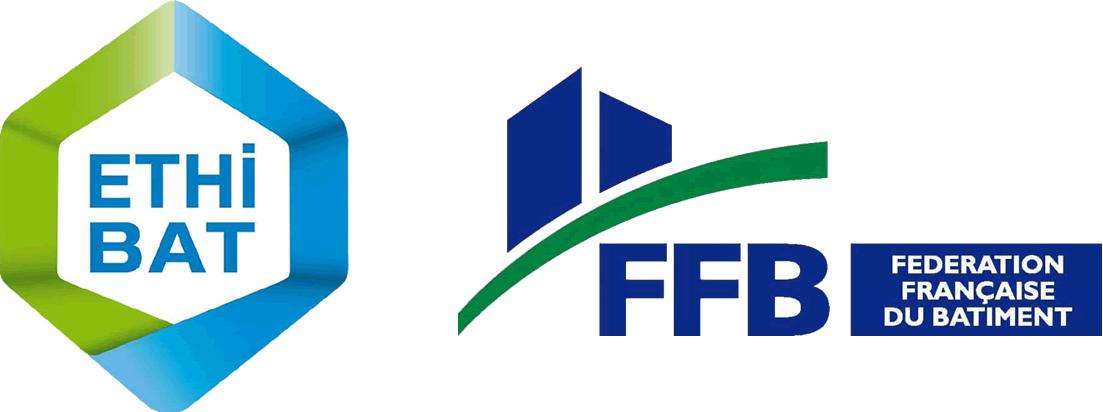 Ethibat et Fédération Française du batiment